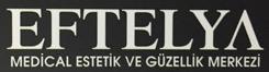 Eftelya Medikal Estetik Güzellik Merkezi
